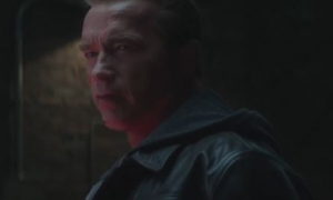 Honest Trailers for Terminator Genisys