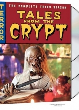 Tales From The Crypt (1990)