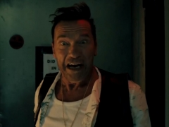 Killing Gunther Movie Trailer