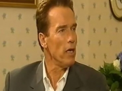 Richard and Judy Show - 2003 - T3 Promo
